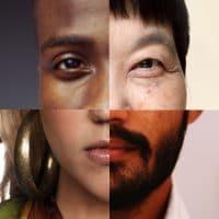 | Identity Politics | MR Online