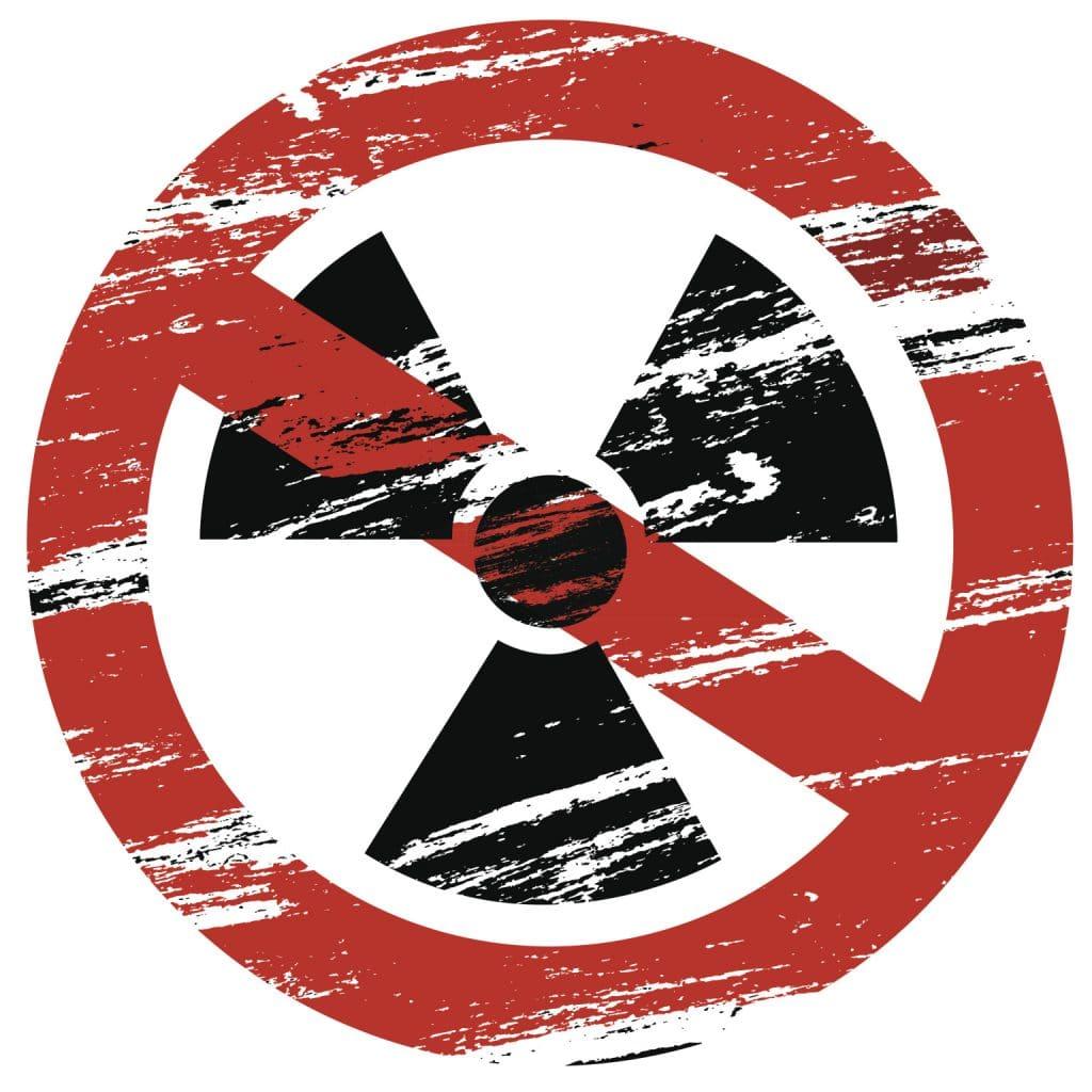 | No nukes | MR Online