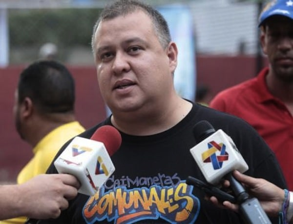 | Venezuela our revolutionary democratic experience is at stake | MR Online