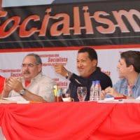 | Venezuelan socialism | MR Online