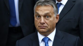 """""""Orbán is a miserable failure in all respects. And a neoliberal failure at that."""""""