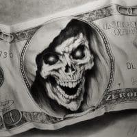 | Capitalism by Sergej Bag | MR Online