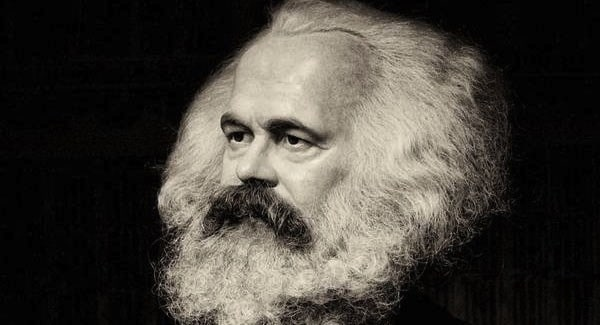 philosophy of capitalism by marx Karl marx and fredrick engels on industrial capitalism karl marx (1818–83) was born in germany into an assimilated jewish family as a brilliant young university student, he trained in philosophy and was greatly influenced by the thinking of the german philosopher, hegel, who had developed a philosophy of history.