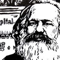 Marx in today's world (NewsClicks)