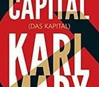 150 Years of Marx's Capital