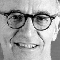 Ed Herman