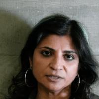 Tithi Bhattacharya, editor of 'Social Reproduction Theory' (Pluto, 2017)