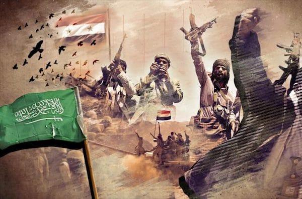 Photo Credit: Resumen Medio Oriente