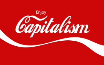 Capitalism Is Doomed — Without Alternatives, So Are We | By Jake Johnson, staff writer | Common Dreams