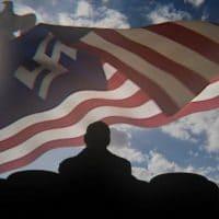 Nazis in America.