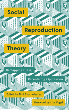 Social Reproduction Theory