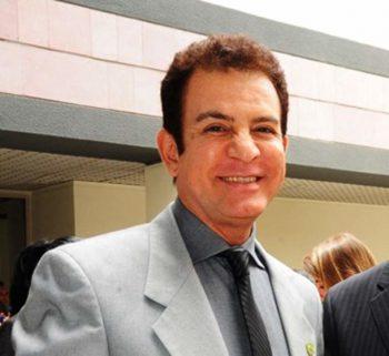 Salvador Nasralla (cc photo: Byga99/Wikimedia)
