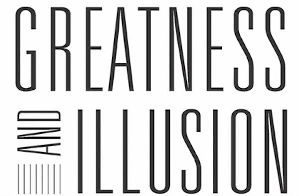 Gareth Stedman Jones. Karl Marx: Greatness and Illusion. Cambridge, Mass.: Harvard University Press, 2016. 768 pp.