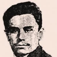 Evgeny Pashukanis
