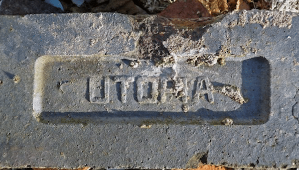 Utopia © NottsExMiner | Flickr