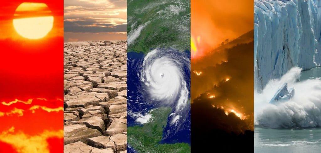 | Climate change | MR Online