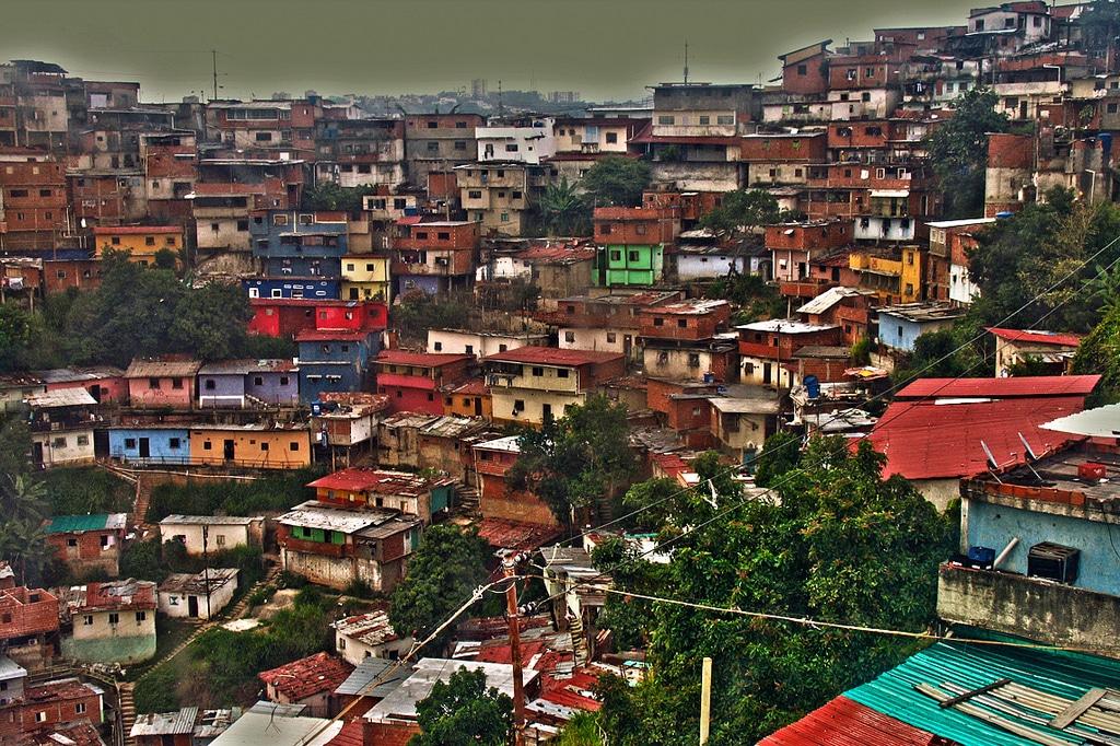| Caracas Distrito Federal Venezuela | MR Online
