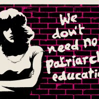 Patriarchal Education