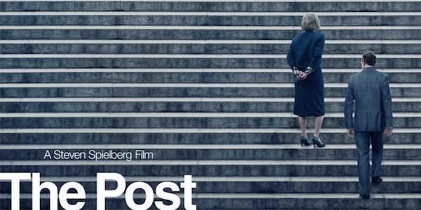 | The post movie poster Directed by Steven Spielberg Starring Tom Hanks Meryl Streep Alison Brie Carrie Coon | MR Online