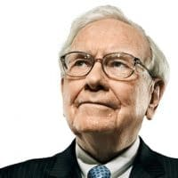 Warren Buffett (Rebalance IRA)