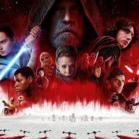 | Last Jedi | MR Online
