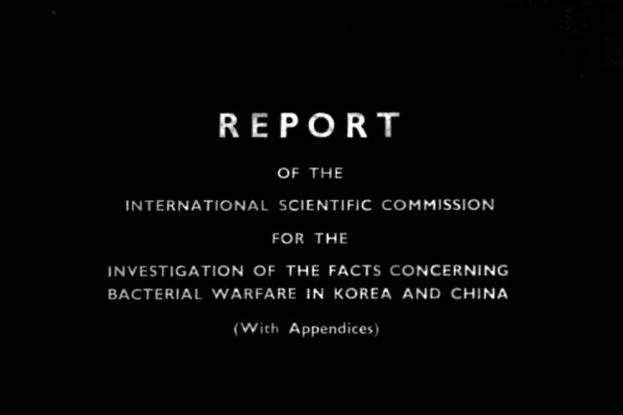 ISC-Full-Report-Pub_Cover_cropped
