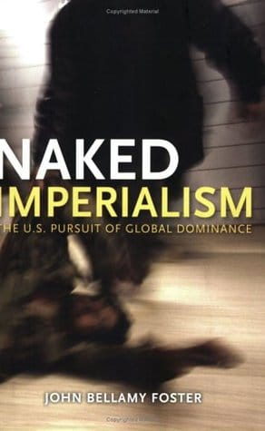 MR Online | The best books about colonialism and imperialism