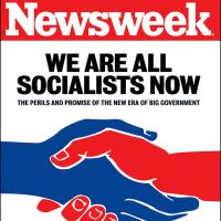 Uptopian socialism