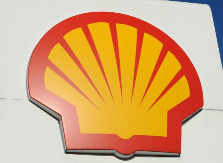   Shell   MR Online