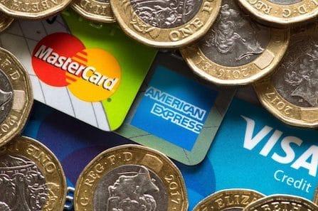 | Capitalism dependent on credit | MR Online