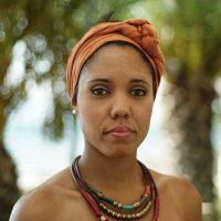 Cuban Women 1.
