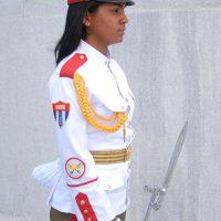 Cuban Women 4.