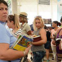 Cuban Women 5.