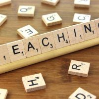 Teaching by Nick Youngson CC BY-SA 3.0 Alpha Stock Images