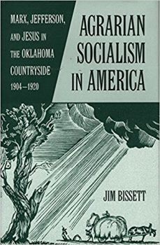 Agrarian Socialism in America
