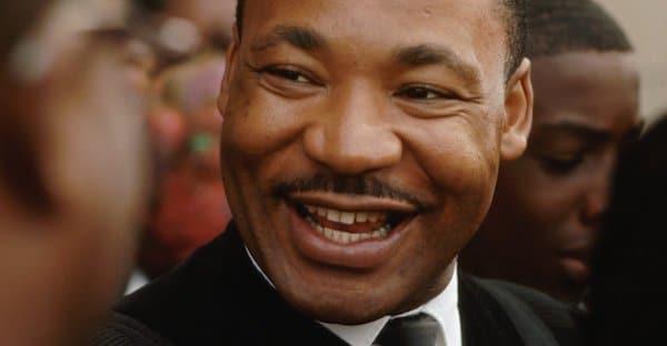 | MLK A Snap Shot in Time | MR Online
