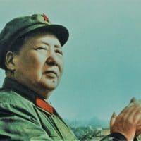   Mao   MR Online