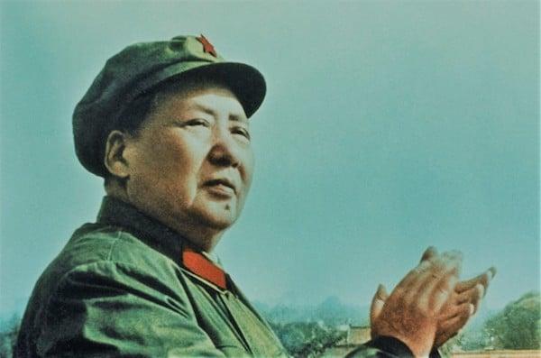 | Mao | MR Online