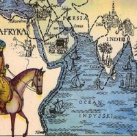 Reflections on The Pan-Afro-Asiatic Civilizational Complex