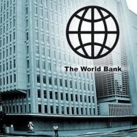 The World Bank (Image Courtesy: Anadolu Agency)