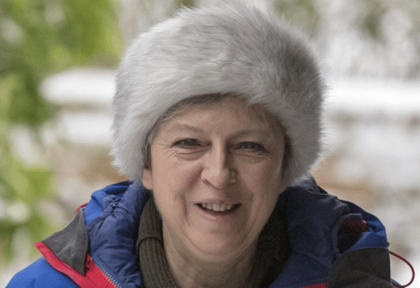 Theresa May (use)