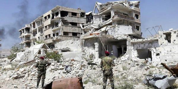 WaPo Syria Photo