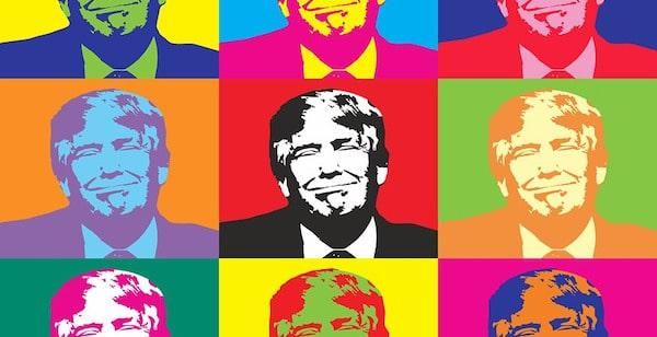 Donald Trump (https://pixabay.com/en/donald-trump-politician-america-1547274/)