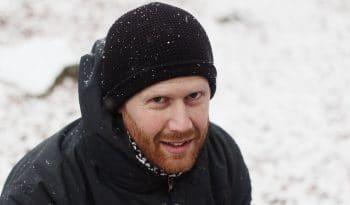 Andreas Malm