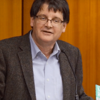 John Bellamy Foster - April 26 @ SFU