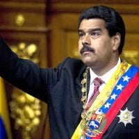 Hugo Chavez's deputy wins Venezuelan presidential elections | The London Evening Post WO