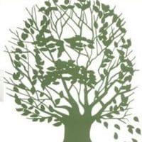 Marx green tree