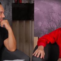 Aaron Bastani meets David Harvey