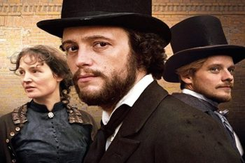 | The Young Karl Marx | MR Online