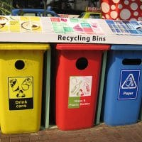 Philadelphia Recycling Guide: Do's & Don'ts